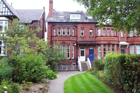 1 bedroom apartment to rent - Otley Road, Leeds