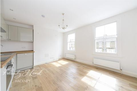 2 bedroom flat to rent - Mabley Street E9