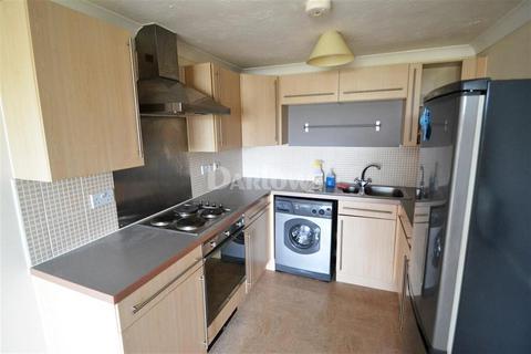 2 bedroom flat to rent - Glan Rhymni, Winsor Village