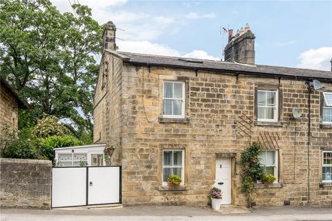 4 bedroom semi-detached house for sale - Wayside Cottage, Wreaks Road, Birstwith, Harrogate