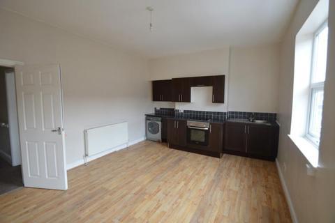 2 bedroom flat to rent - Sherburn Street, Holderness Road