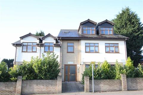 2 bedroom apartment to rent - Padda Court, Wickford, Essex