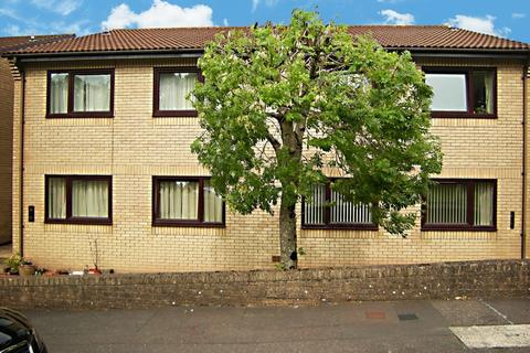 2 bedroom flat to rent - Hollybush Heights, Cardiff