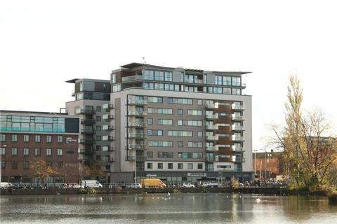 2 bedroom flat to rent - Witham Wharf, Brayford Wharf East, LN5