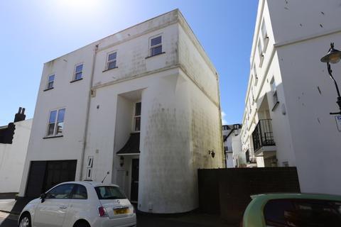 5 bedroom mews to rent - Rock Grove, Brighton