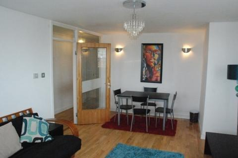 2 bedroom flat to rent - Chartwell Court, Russell Square, Brighton