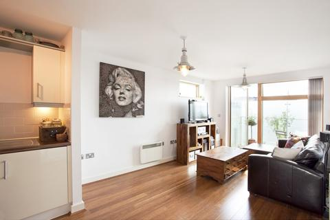 1 bedroom apartment to rent - Southern Row, North Kensington