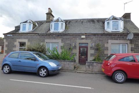 3 bedroom semi-detached house for sale - Hill Street, Ladybank, Fife