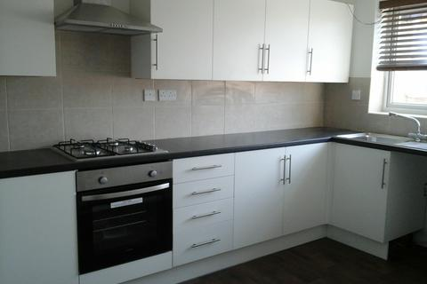 2 bedroom flat to rent - Winchester House, Winchester Way, Doncaster DN5
