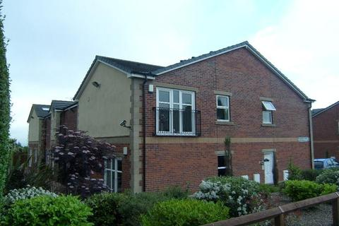 2 bedroom flat for sale - Bradford Road, East Bierley, West Yorkshire