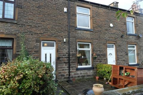 3 bedroom terraced house for sale - Amblerthorne, Birkenshaw, West Yorkshire