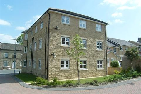 2 bedroom flat to rent - Kings Court, Drighlington, West Yorkshire