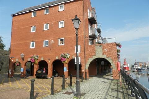 2 bedroom flat to rent - Squire Court, Maritime Quarter, Swansea