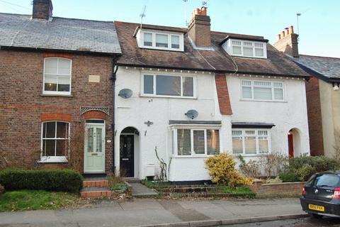 1 bedroom maisonette to rent - Bois Lane, Chesham Bois, HP6