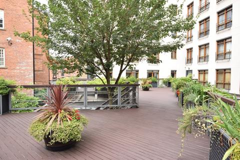2 bedroom apartment to rent - No 1 Dock Street, Leeds