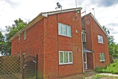 Studio to rent - Welwyn Park Drive, Beverley High Road, HU6
