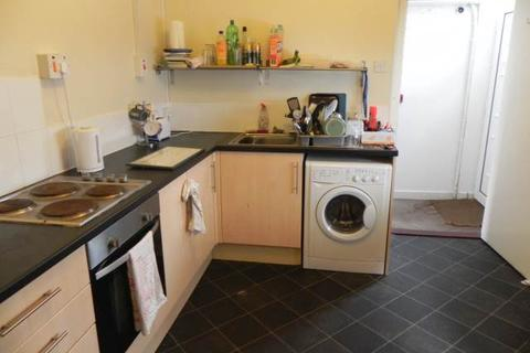 2 bedroom flat to rent - Francis Street, Swansea,