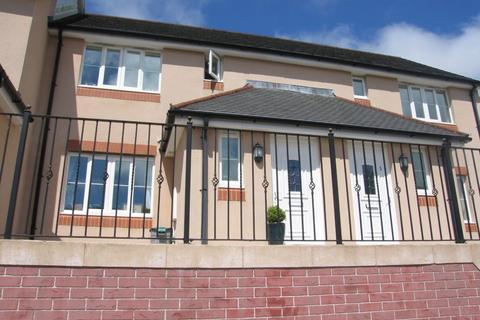 2 bedroom terraced house for sale - Y Glyn, Hayscastle, Haverfordwest