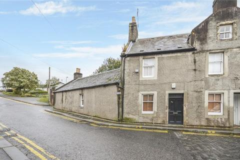 2 bedroom apartment to rent - Market Street, Kilsyth