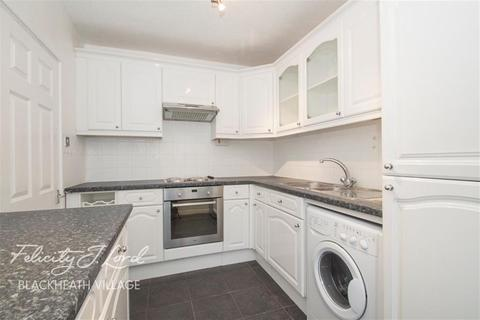 2 bedroom flat to rent - Casterbridge Road, SE3