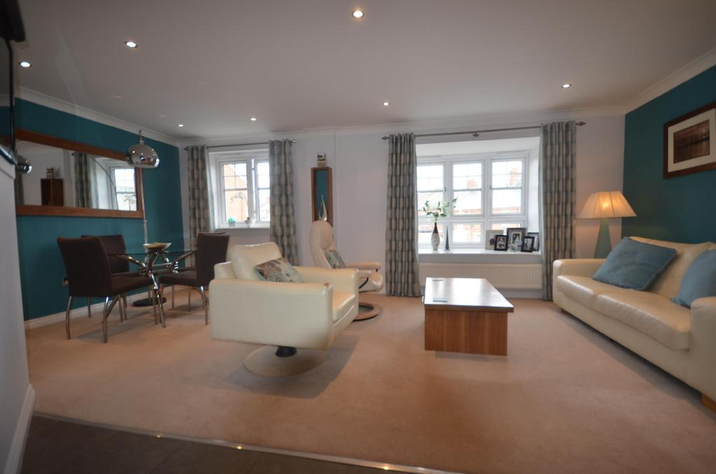 1 Bedroom Flat for sale in Pelaw
