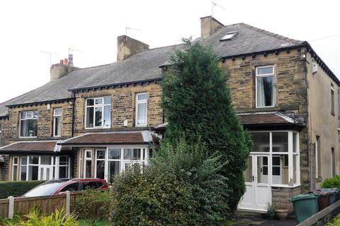 4 bedroom townhouse for sale - Beechwood Drive, Wibsey, Bradford, BD6 3AG