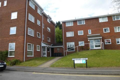 2 bedroom flat to rent - Katherines Court, AMPTHILL, Beds