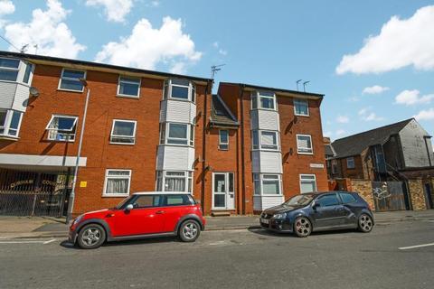 2 bedroom terraced house to rent - 2 Durham Court, Durham Street, Hull, HU8 8QQ