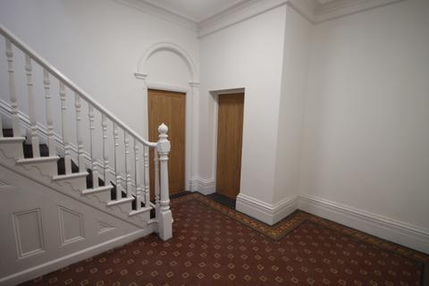 2 bedroom apartment to rent - St James's Road, Dudley