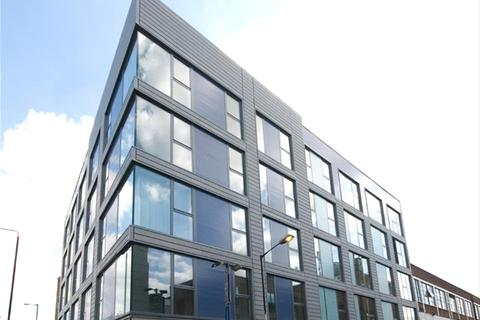2 bedroom flat to rent - Ratcliffe Cross Street, London, E1