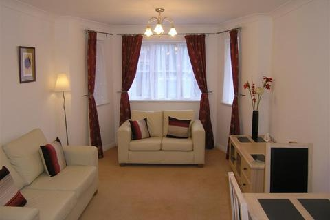 1 bedroom flat to rent - Oxford OX1 1LF