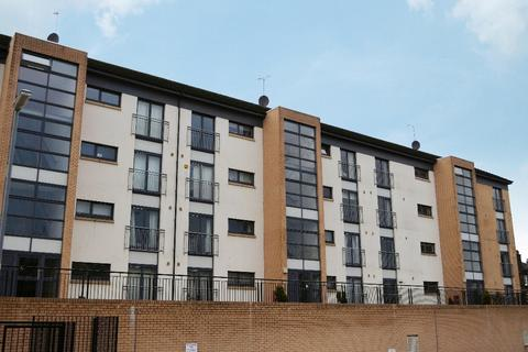 2 bedroom flat to rent - Whitecart Court, Flat 3/3, Shawlands, Glasgow, G43 2AT