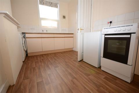 1 bedroom flat to rent - Heslington Road, York