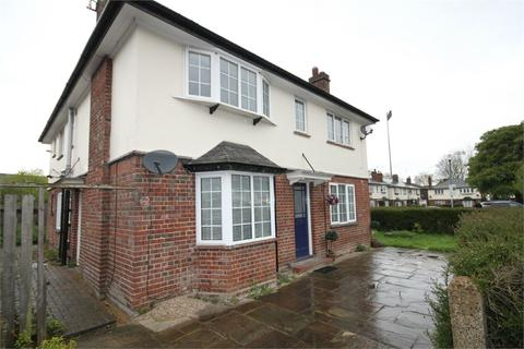 3 bedroom maisonette to rent - Hayes Close, Chelmsford