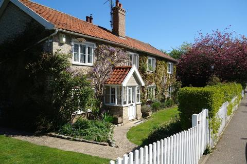 Marvelous Search Cottages To Rent In Norfolk Onthemarket Home Remodeling Inspirations Genioncuboardxyz