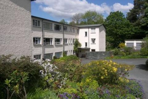 2 bedroom flat to rent - 1 Mylnbeck Court, Bowness-on-Windermere, Cumbria, LA23 2JE