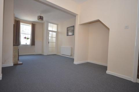 2 bedroom terraced house to rent - Foster Street, Widnes
