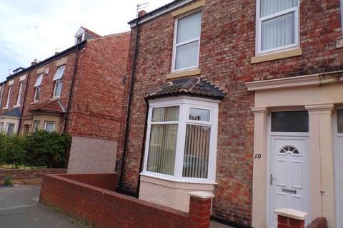 2 bedroom terraced house to rent - Hylton Street, North Shields Two Bedroom Terraced House