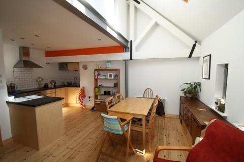 2 bedroom flat to rent - ROCKLEY LOFTS, NEW STATION STREET