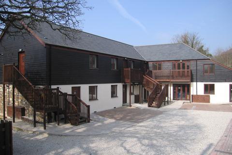 2 bedroom ground floor flat to rent - The Old Malthouse, Ruanlanihorne, Truro, TR2