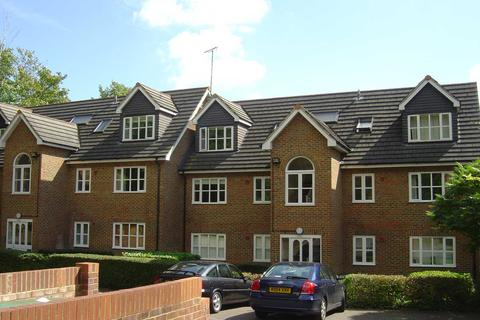 1 bedroom flat to rent - Mill Ride, Ascot SL5