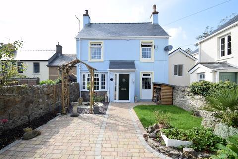 2 bedroom detached house for sale - Poplar Cottage, 3 The Brickyard, Newton, Porthcawl, Bridgend County Borough, CF36 5PP