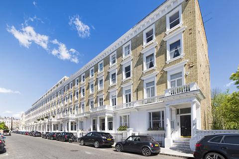 2 bedroom apartment to rent - Harcourt Terrace, Chelsea