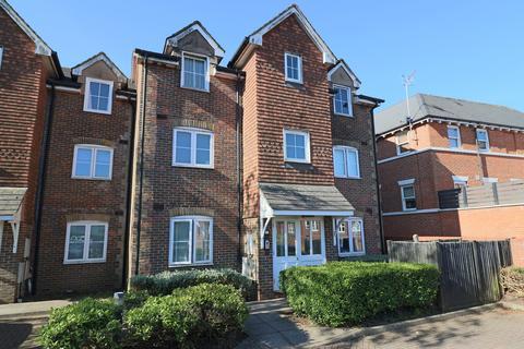 1 bedroom flat to rent - Whitefield Road, TUNBRIDGE WELLS