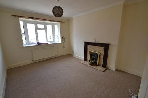 2 bedroom flat to rent - Brougham Road, Worthing, West Sussex, BN11 2NW