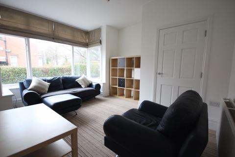 2 bedroom apartment to rent - Morris Lane, Leeds