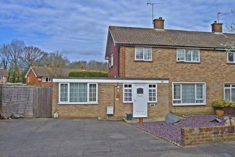 1 bedroom house share to rent - Blackwell Avenue, Guildford
