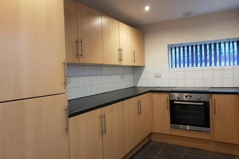 1 bedroom flat to rent - 62 Watery Lane,  Preston, PR2