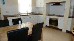 3 Bedrooms Detached House for sale in St Marks Road, Ashton-on-Ribble, Preston, PR1