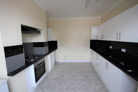 4 bedroom terraced house to rent - Florence Place Florence Place, Harehills, Leeds, LS9